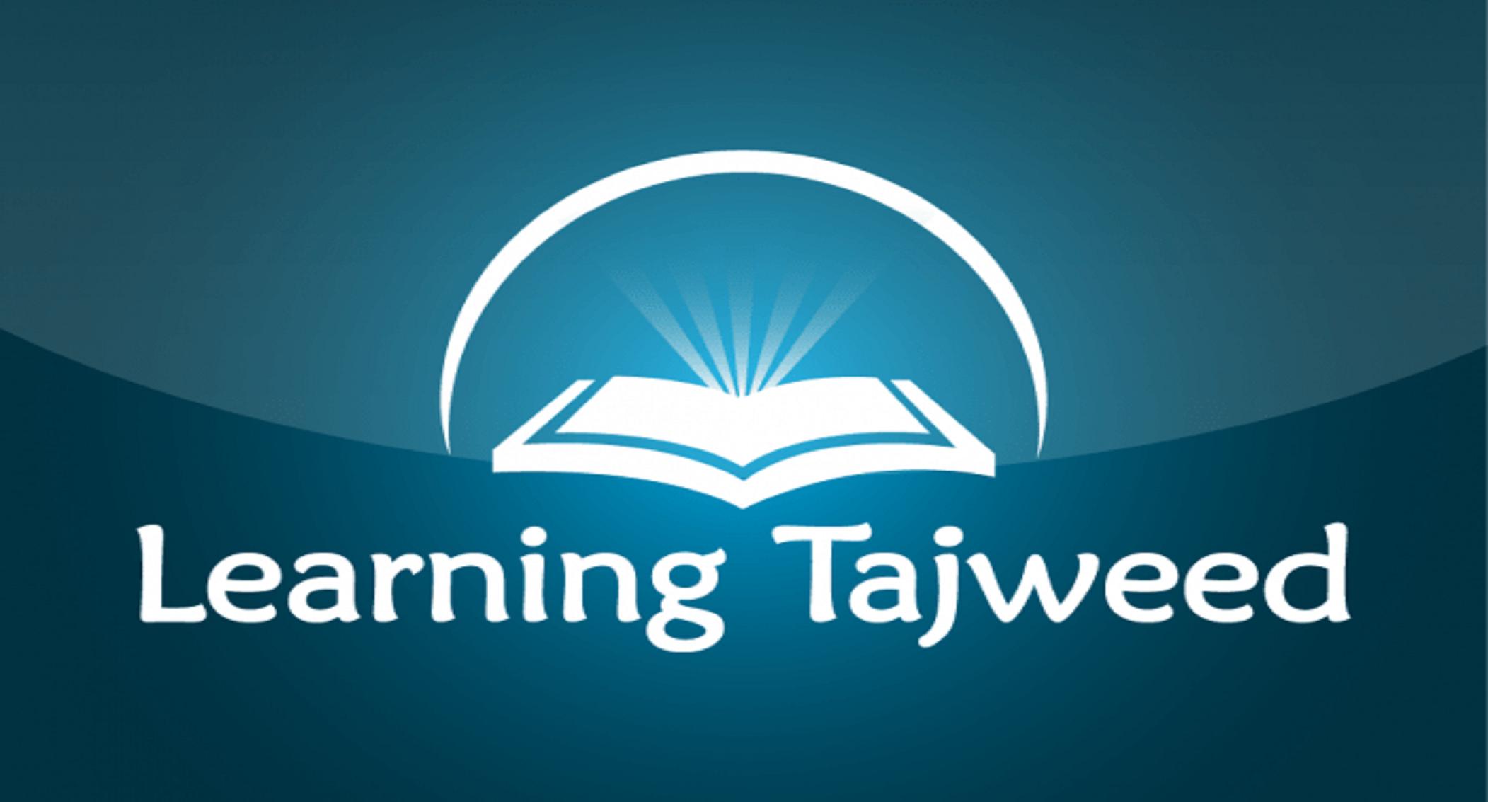 Tajweed-ul-Quran-Morning