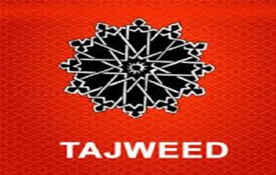 Tajweed-Afternoon