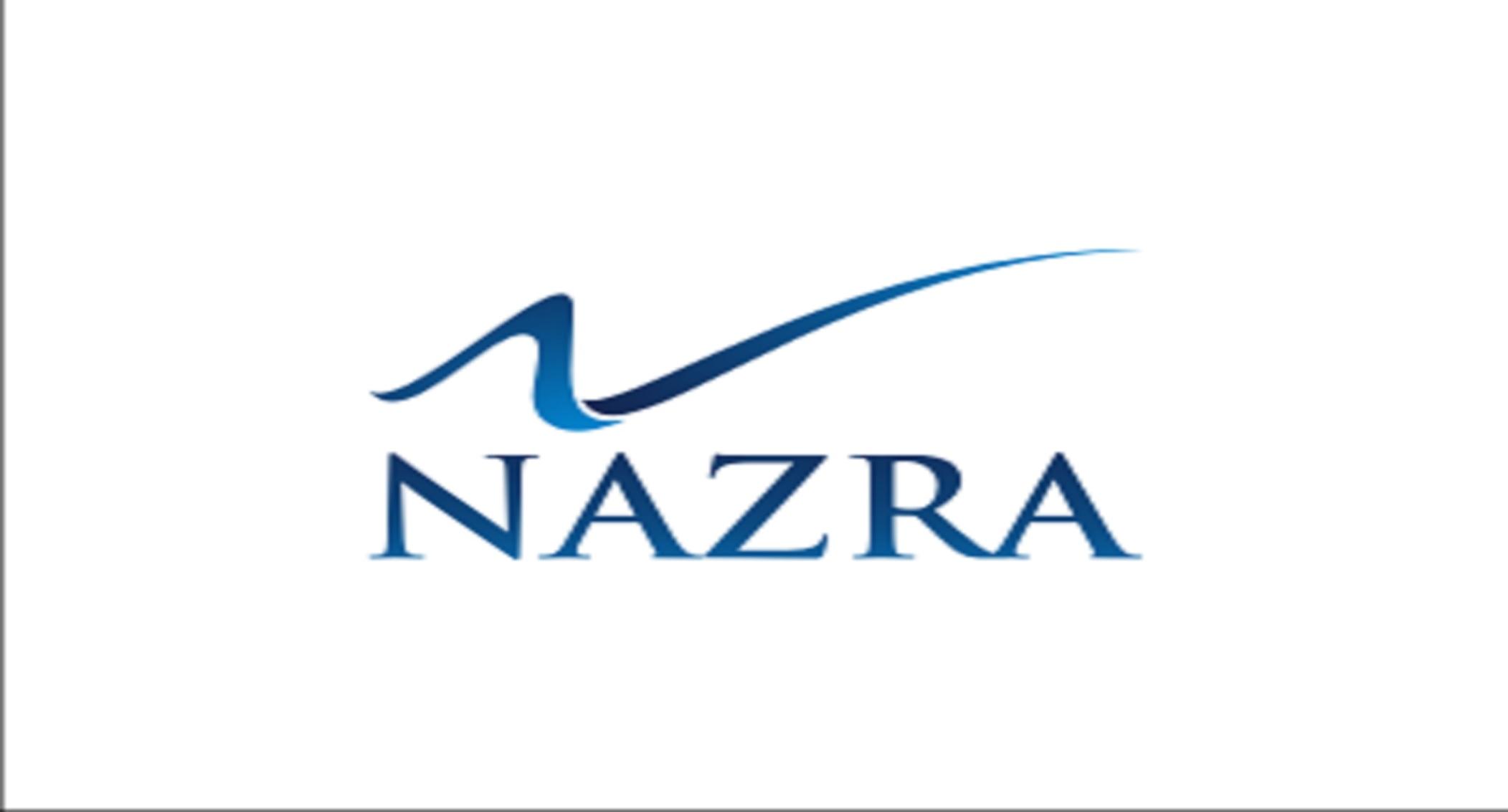 Morning Nazra Classes
