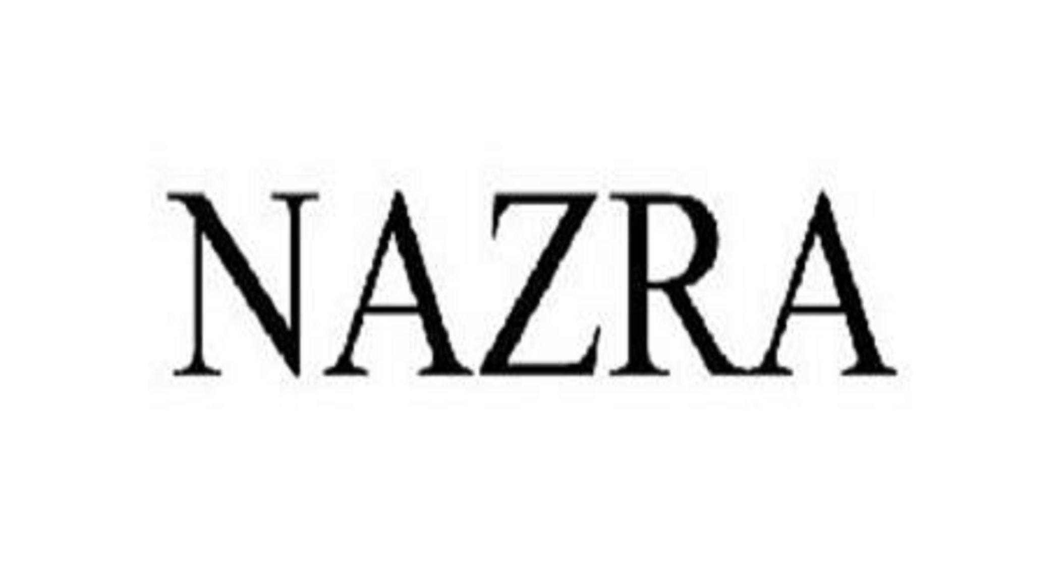Evening Nazra Classes