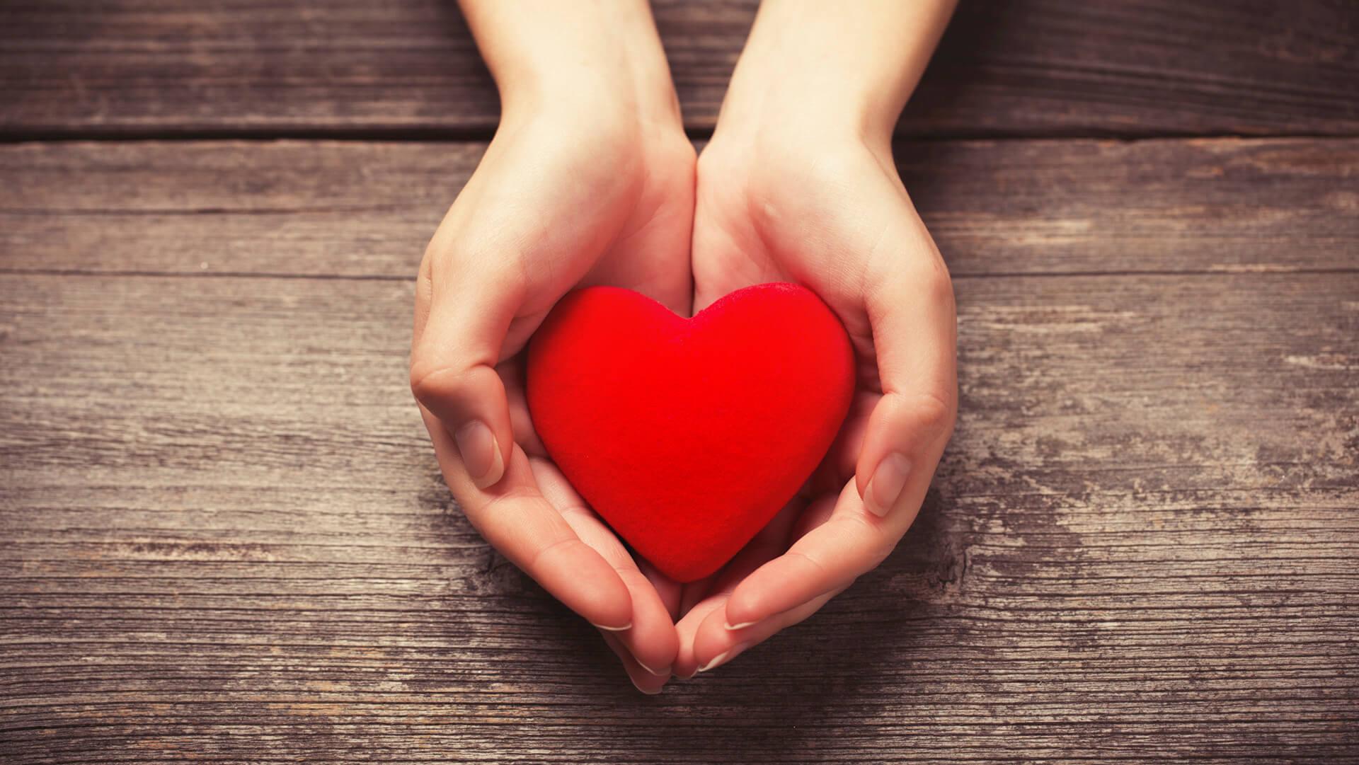 Attayyibaat Presents Heart to Heart Series
