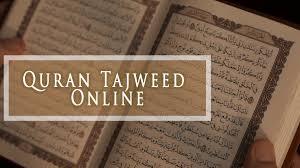 Tajweed-ul-Quran (Night)