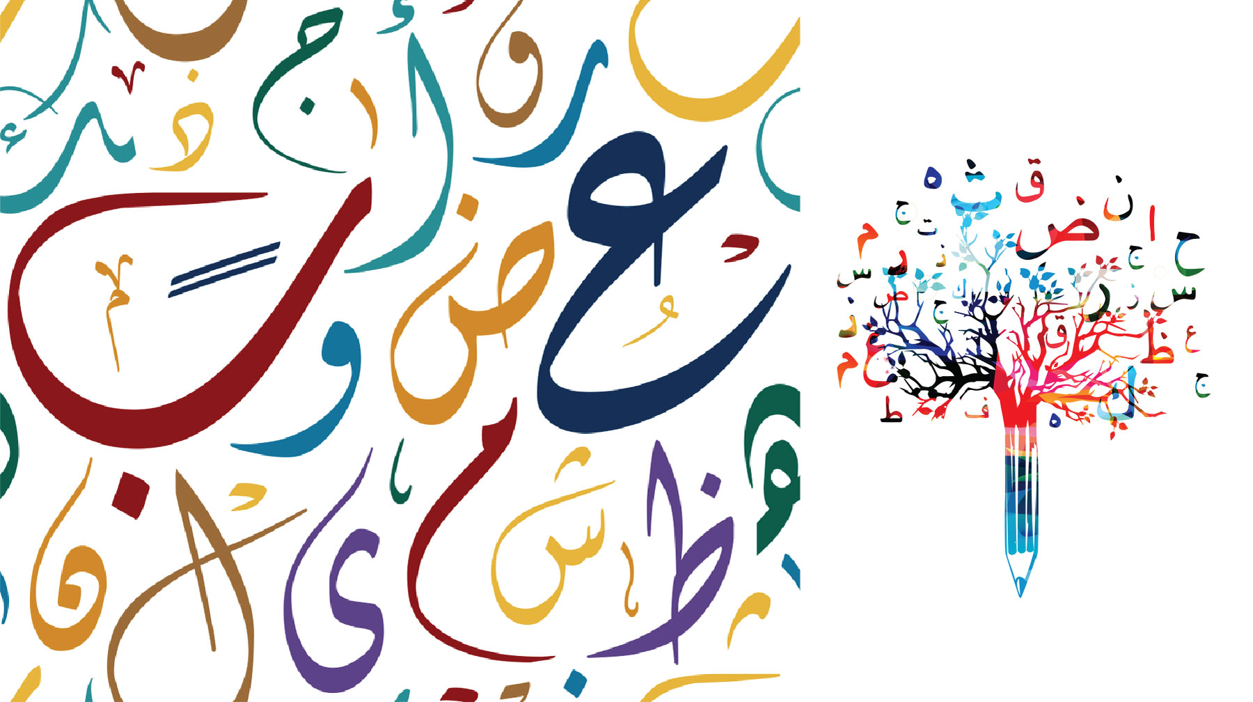 Arabic for Beginners-Now in Eng Language
