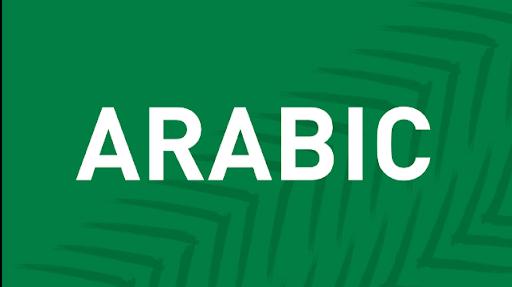 Quranic & Basic Arabic Grammar Course-Certificate Course